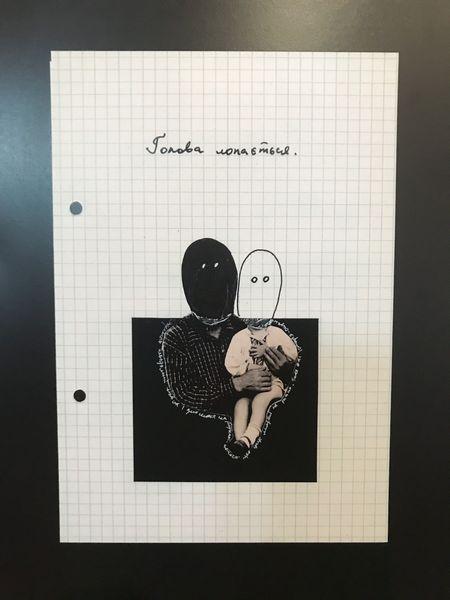 «Ціна кохання»: у Херсоні відкрилася виставка про вплив проявів любові на життя жінок