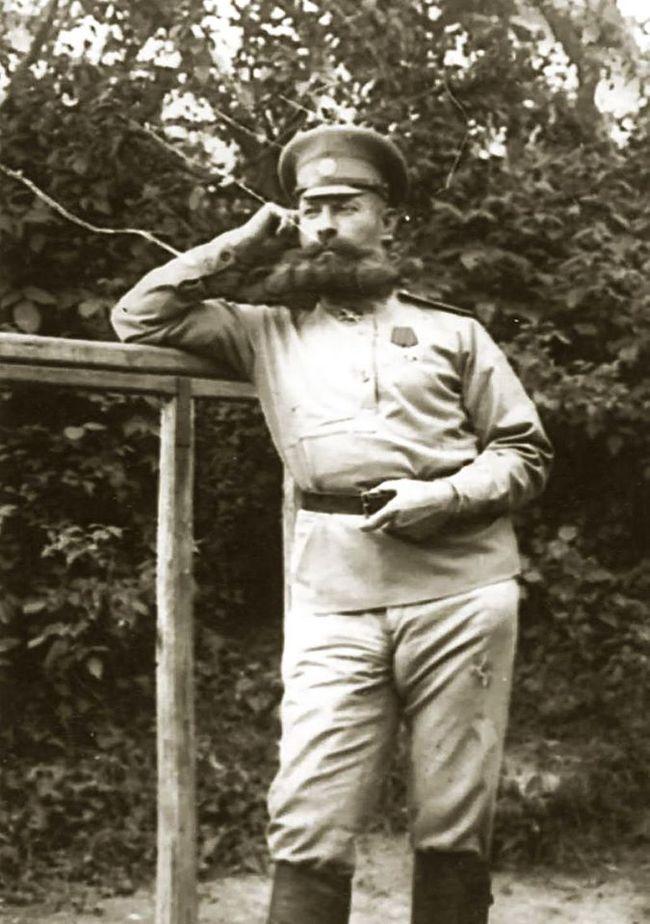 59-ій окремій мотопіхотній бригаді ЗСУ, що дислокується на Вінниччині, присвоєне ім'я Якова Гандзюка