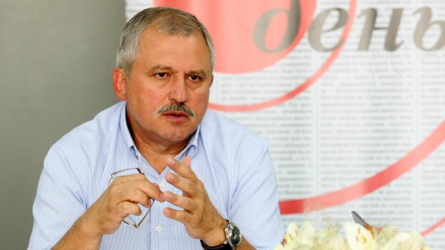 Общественник: суд украинской столицы запретил выплату государством Украина долга Российской Федерации на $3 млрд
