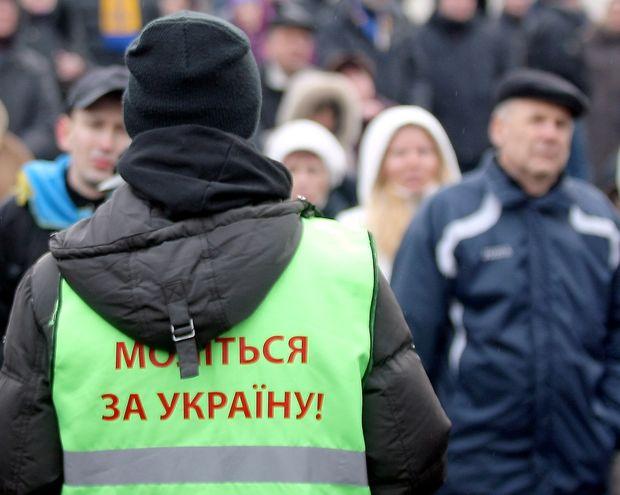 религиозный фактор на украине квартиру