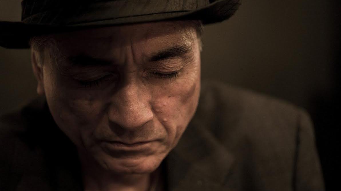 Фото кричащих от болей 13 фотография