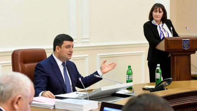 НАПК будет судиться садминистратором реестра э-деклараций