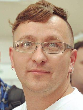 """Результат пошуку зображень за запитом """"Юрій Завадський"""""""
