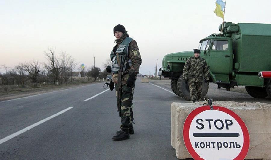 ДНР и ЛНР не согласны с условиями Кучмы по вопросу снятия экономической блокады