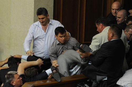 Тетерук заявил, что готов дать следователям объяснения по конфликту с Кужель, - МВД - Цензор.НЕТ 7462