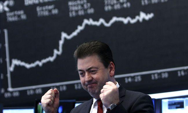 ВНБУ отчитались обуровне инфляции