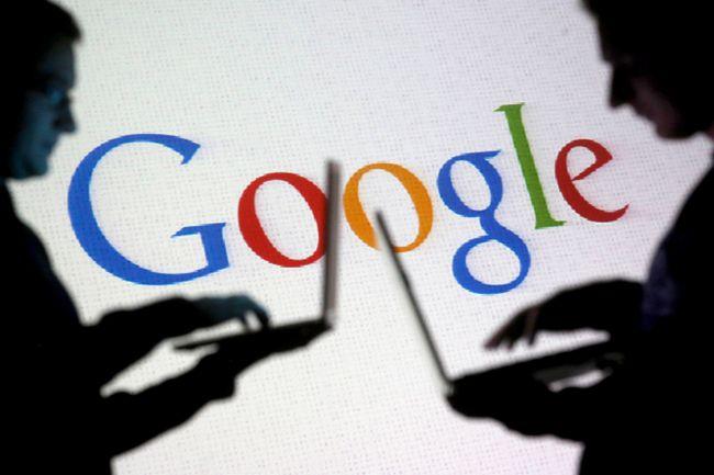 Google представив найпопулярніші запити користувачів у2015 році