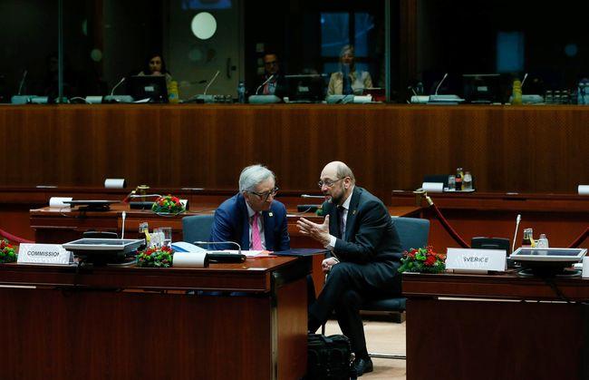 Премьер Нидерландов объявил об«умеренном оптимизме» вотношении ассоциации Украина-ЕС