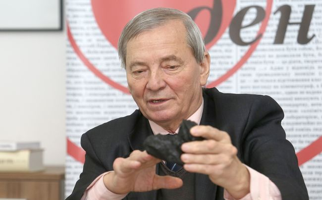 Астрономы отыскали отчизну кометы Чурюмова-Герасименко