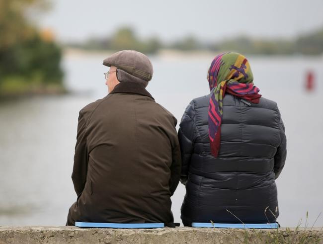 Прожиточный минимум пенсионера на 2016 год челябинская область