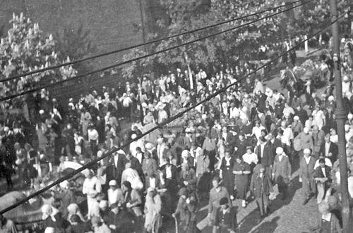 Авіаційну бомбу часів Другої світової війни знайшли на проспекті Перемоги в Києві - Цензор.НЕТ 1795