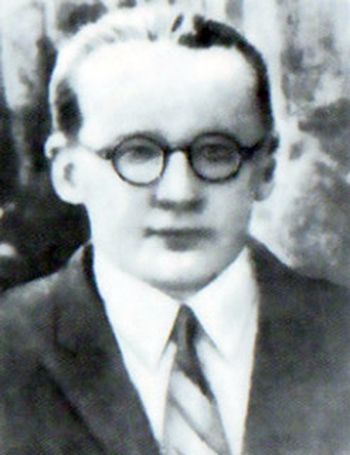 Богдан-игорь антоныч код 20917