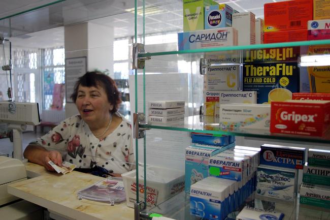 Доступные лекарства: Минздрав расширил список бесплатных медикаментов