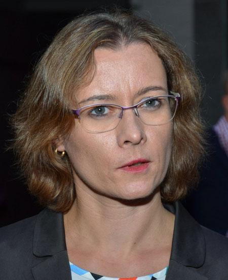 Украина иФранция восстановят работу комиссии поторгово-экономическому сотрудничеству