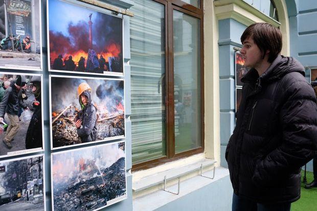 Фото надано прес службою чернівецької
