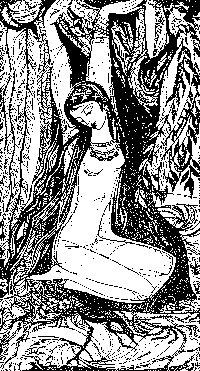 Дождутся ли своего часа «Лісова пісня» и «Iван Вишенський»? | Газета