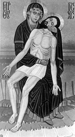 История Иуды в Новом Завете