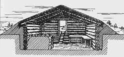 Картинки житло давніх слов ян фото 627-393