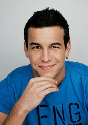 Mario casas the spanish romeo the day newspaper he is 25 in his youth he wanted to become a journalist tried his hand in advertising but in a moment he decided to change his life dramatically voltagebd Choice Image