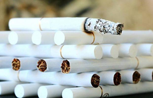 Стало известно, насколько подорожают сигареты в текущем 2018-ом