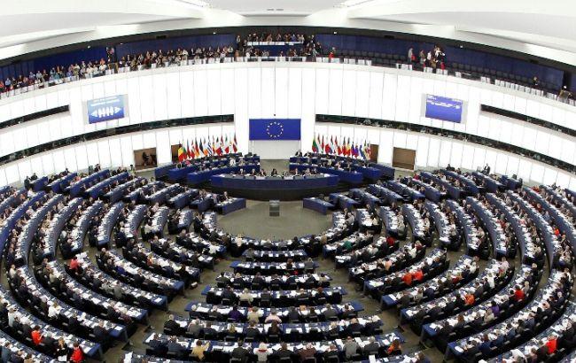 МЗС України направило ноту ЄС через дії Газпрому