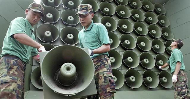 ВСеуле сообщили, что Ким Чен Ынпообещал не использовать силу