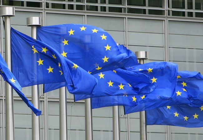 Эстония преждевременно  начинает председательство вЕС вместо Англии