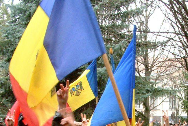 ЕС осуждает использование Молдавией финансовой помощи