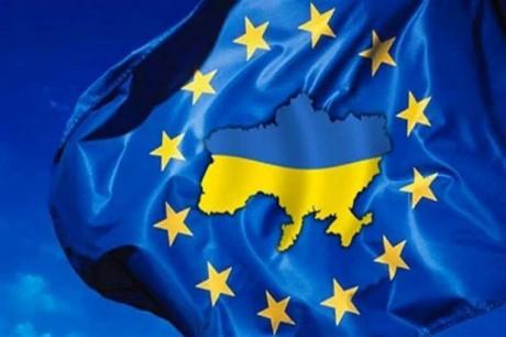 Євросоюз дав Україні немалі гроші на місцеві вибори