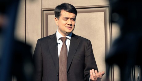 https://day.kyiv.ua/sites/default/files/news/01102019/630_360_1563858770-641.jpg