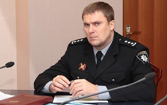 ВНацполиции проверят факты прослушивания корреспондентов «Украинской правды»