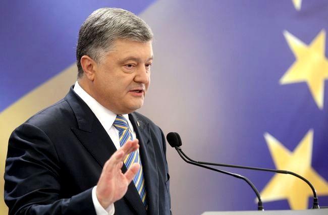 Україна відзначає 26 річницю референдуму занезалежність