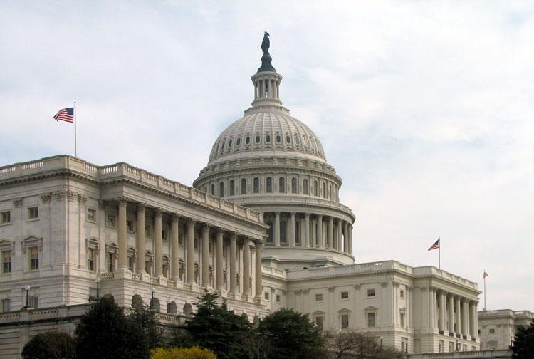 США хотят выделить Украине 560 млн долларов помощи