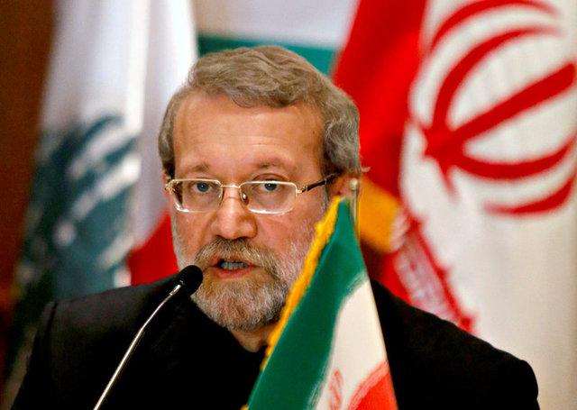 Іран каже, щонові американські санкції порушують ядерні угоди