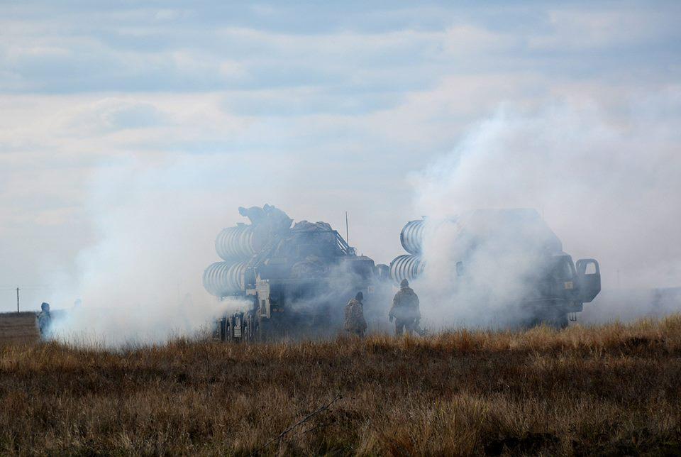 Муженко назвал потери украинской армии завремя войны вДонбассе