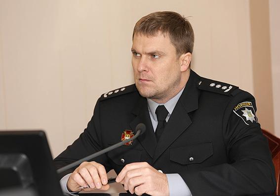 ВДнипре накрыли интернациональную банду, вербовавшую украинцев для работы наркокурьерами в Российской Федерации
