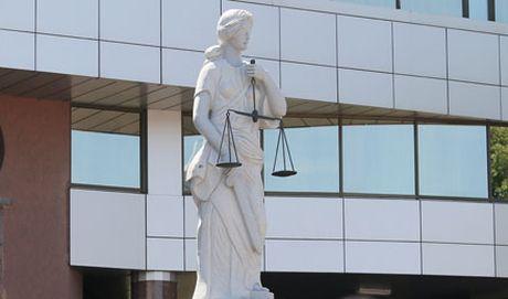 Вступил всилу закон обустановке счетчиков воды итепла
