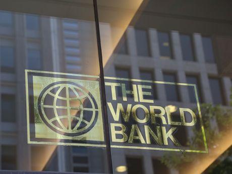 Економіка України цього року зросте на2%,— прогноз Світового банку