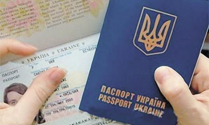 каким мало должен быть срок годности паспорта для поездки в марокко