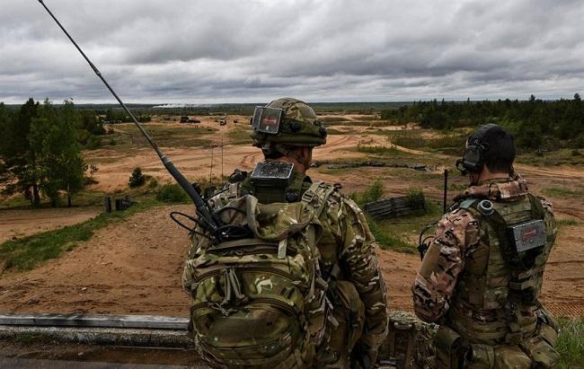 2-ая после Эстонии: Врейтинге «западности» постсоветских стран Литва