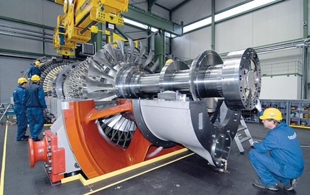 Скандал стурбинами Siemens: ЕСввел новые санкции против Российской Федерации
