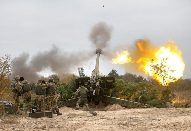 Картинки по запросу День ракетных войск и артиллерии Украины