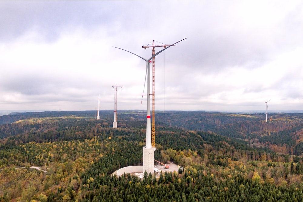 """Результат пошуку зображень за запитом """"В Карпатах хочуть збудувати вітрову електростанцію"""""""