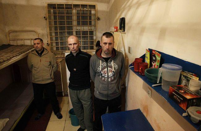 Геращенко: Обмен пленными состоится доНового года