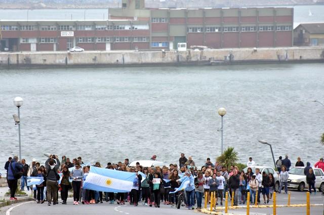 Таємниця підводного човна «Сан-Хуан»: вАтлантиці знайшли невідомий об'єкт