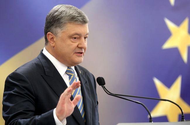 Президент: наступного року мінімальна зарплата має бути 4,1 тис. грн