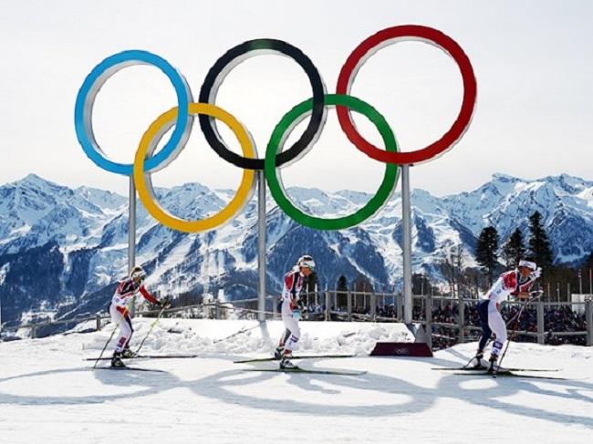 ABŞ XII Qış Paralimpiya Oyunlarının qalibi oldu