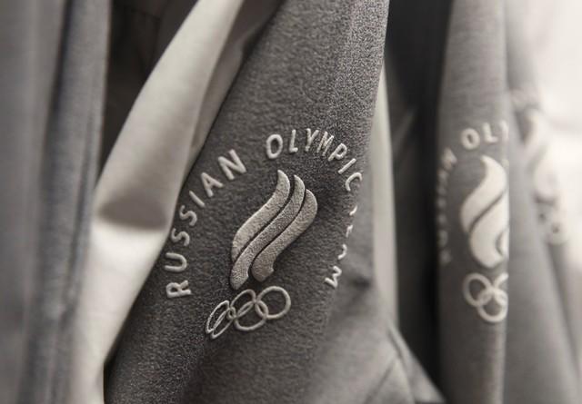 CAS недопоміг: МОК відхилив допуск частини спортсменів зРосії на ОІ