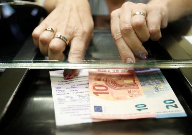 Швейцария иСША возглавили список стран— налоговых убежищ