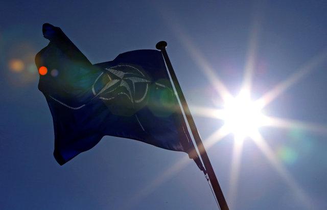 НАТО: Риск эскалации вДонбассе остается высоким